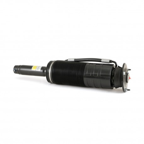 Front Left ABC Mercedes-Benz S-Class (W220), CL-Class (W215) Air Suspension Strut 2002-2006