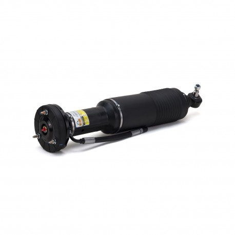 Front Right Mercedes-Benz SL-Class (R230) ABC Arnott Remanufactured Hydraulic Suspension Strut 2002-2006 Arnott - wwwukairsuspen