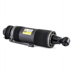 Front Left Mercedes-Bens SL-Class (R230) Remanfactured ABC Air Suspension Strut 2002-2006