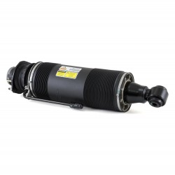 Front Left Mercedes-Benz SL-Class (R230) SL500 & SL600 ABC, Non AMG Remanufactured Air Suspension Strut 2007-2012