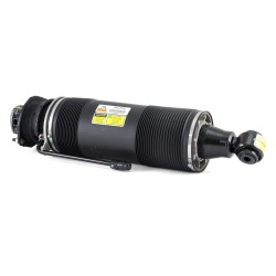 Rear Left Mercedes-Benz SL-Class (R230) SL55 & SL65, ABC, AMG Arnott Remanufactured Hydraulic Suspension Strut 2002-2006 Arnott