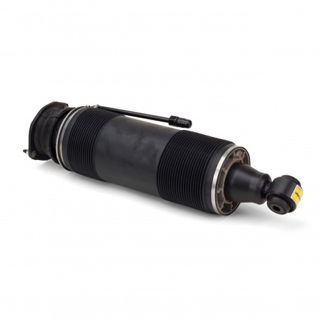 Front Left Mercedes-Benz SL-Class (R230) SL55 & SL65, ABC, AMG Remanufactured Air Suspension Strut 2002-2006