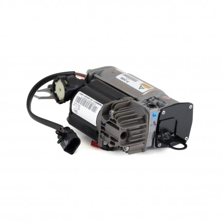 Audi Q7, Porsche Cayenne, VW Touareg Wabco / Arnott EAS Air Suspension Compressor Pump 2002-2015
