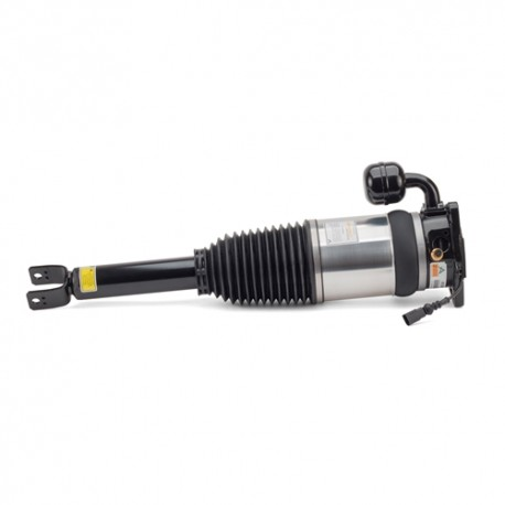 Remanufactured Front Left Air Suspension Strut Bentley Continental GT, Bentley Flying Spur, Volkswagen Phaeton 2003-2012