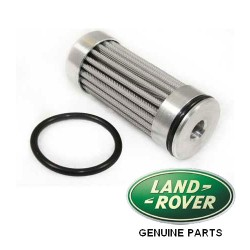 Land Rover Discovery 2, Range Rover Sport (Ace) Britpart Valve Block Filter 1998-2009
