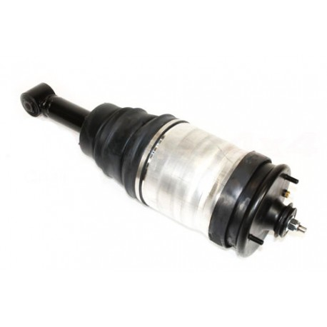 Rear Discovery 3 LR3  Air Suspension Spring with Shock Absorber Fits Left or Right 2005-2009