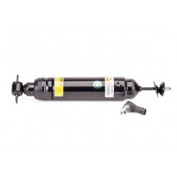 Rear Buick Lucerne, Cadillac DTS Air Suspension Shock Fits Left or Right 2006-2011 - Arnott Arnott - wwwukairsuspension.com
