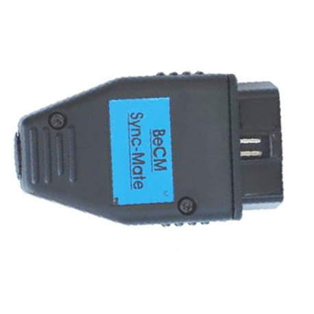 Range Rover P38 Diesel Engine Immobiliser Re-Sync Tool 94-02