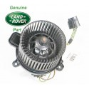 Range P38 MKII RHD Heater Air Conditioning Blower Motor 1995-2002