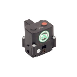 BMW 5 Series E60 E61 Arnott EAS Solenoid Distribution Valve Block 2003-2010