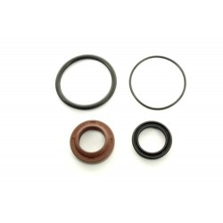 Terrafirma Mega Sport Shock Absorber Seal Kit