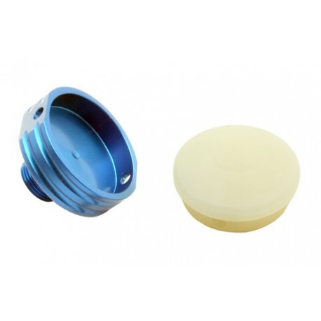Terrafirma Air Bump Stop Replacement Nylon Pad