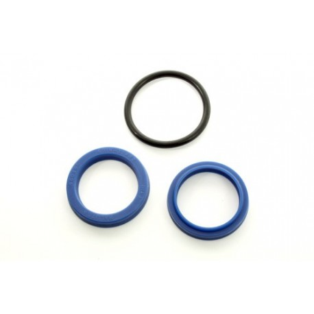 Terrafirma Hydraulic Bump Stop Seal Kit