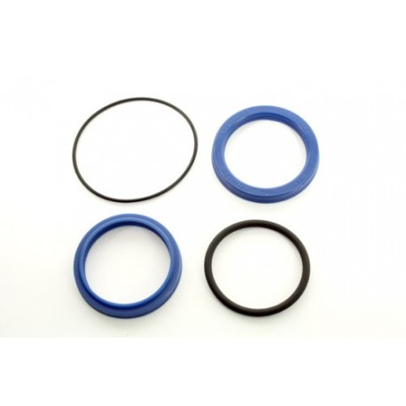 Terrafirma Air Shock Seal Kit