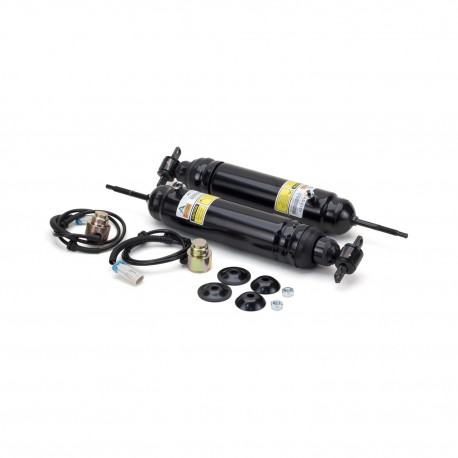 Arnott Pair Rear Air Suspension Shock Absorbers Cadillac (Various Cars) 1998-2005
