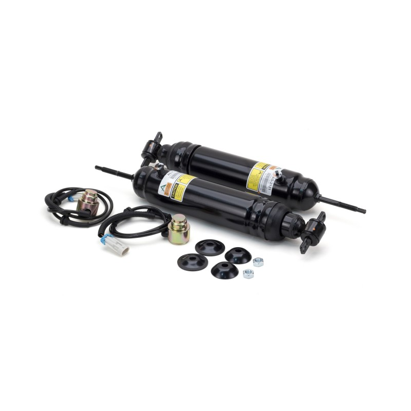 Buy Arnott Pair Rear Air Suspension Shock