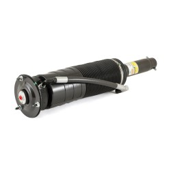Front Left Mercedes-Benz S-Class (W220), CL-Class (W215) Arnott Remanufactured ABC Hydraulic Suspension Strut 1999-2002