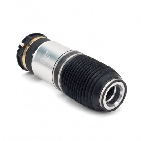Front Generation 2 Audi A6 C5 4B Allroad Quattro Arnott Air Spring Fits Left or Right 1999-2005 Arnott - wwwukairsuspension.com