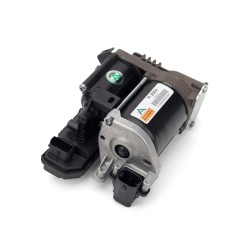 www.ukairsuspension.com Citroën Grand C4 Picasso Wabco / Arnott Air Suspension Compressor Pump  2006-2013
