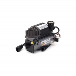 Wabco Compressor Audi Allroad Quattro A6 C5 4B Air Suspension 1997-2005