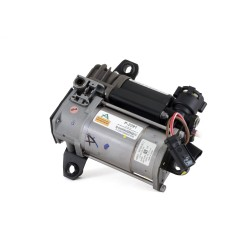 Jaguar XJ Series X350, X358 Chassis Wabco / Arnott Air Suspension Compressor Pump 2003-2010