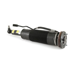 Front Right Strut Mercedes-Benz S-Class (W221), CL-Class (W216) ABC AMG Suspension Remanufactured 2007-2013