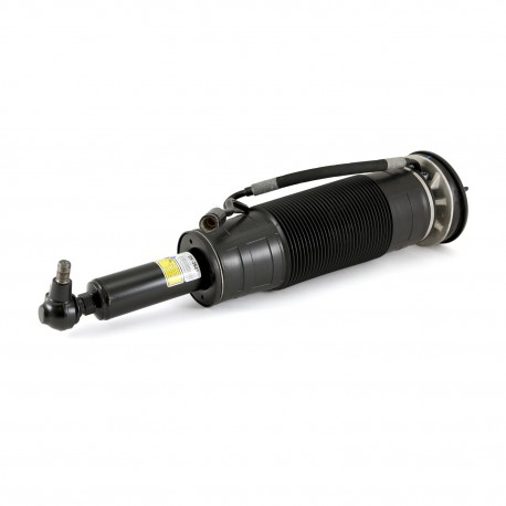 Front Right Strut Mercedes-Benz S-Class (W221), CL-Class (W216) ABC (NON AMG) Suspension Remanufactured 2006-2013
