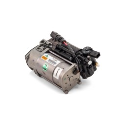 Audi A8 S8 (D4/4H) Wabco / Arnott Air Suspension Compressor Pump 2010-2016