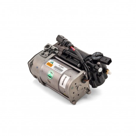 Audi A8 S8 (D4/4H) Wabco Air Suspension Compressor Pump 2010-2016