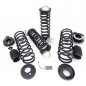 Range Rover L322 (Excl Supercharged)  Air to Coil Conversion Kit 2002-2005
