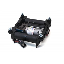 www.ukairsuspension.com Range Rover L322 (Supercharged, Excl Supercharged) W/VDS AMK / Arnott Air Compressor Pump 2002-2012