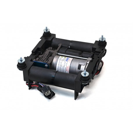 AMK Air Compressor Pump Range Rover L322 (Supercharged, Excl Supercharged) W/VDS 2005-2012