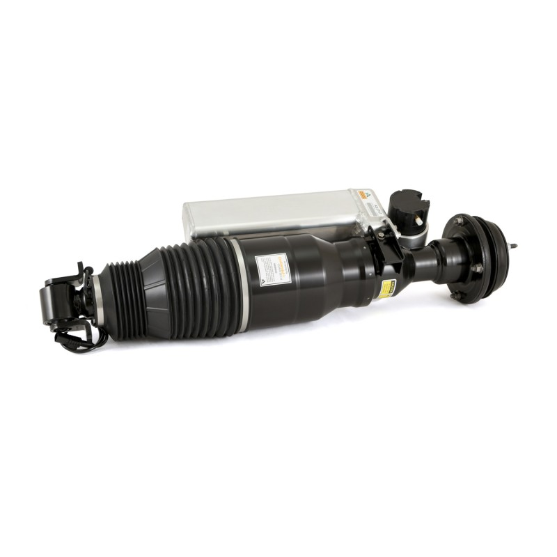 2008 Maybach 57 Suspension: Maybach 57 & 62 Front Left Remanufactured Air Suspension