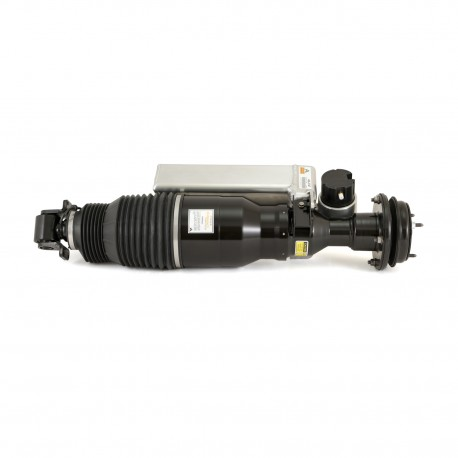 Maybach 57 & 62 Front Right Remanufactured Air Suspension Strut 2002 - 2013 Arnott - wwwukairsuspension.com
