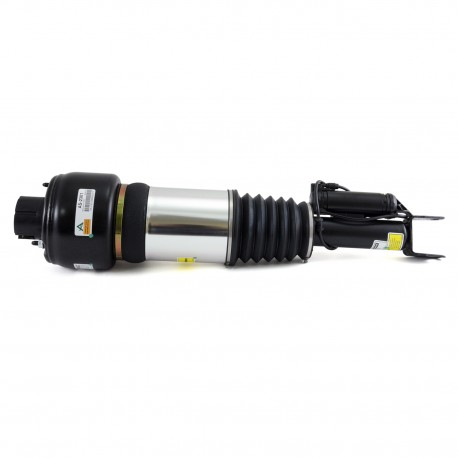 Arnott Remanufactured Front Right Mercedes-Benz CLS-Class (W219 CLS55 & CLS63), E-Class (W211 E55 & E63) AMG Air Strut 2002-2011