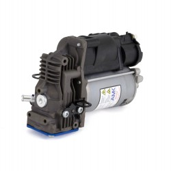 www.ukairsuspension.com Mercedes-Benz GL-Class (X164), ML-Class (W164) AMK / Arnott Air Compressor Pump 2005-2012