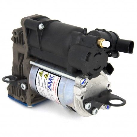 AMK Ir Suspension Compressor Mercedes-Benz R-Class (W251) with 4-Corner Suspension 2006-2013