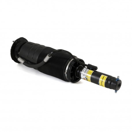Front Left Mercedes-Benz S-Class (W220), CL Class (W215) Remanufactured Air Suspension Strut 2002-2006 Arnott - wwwukairsuspensi