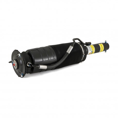 Front Right Mercedes-Benz S-Class (W220), CL Class (W215) Remanufactured Air Suspension Strut 2002-2006 Arnott - wwwukairsuspens
