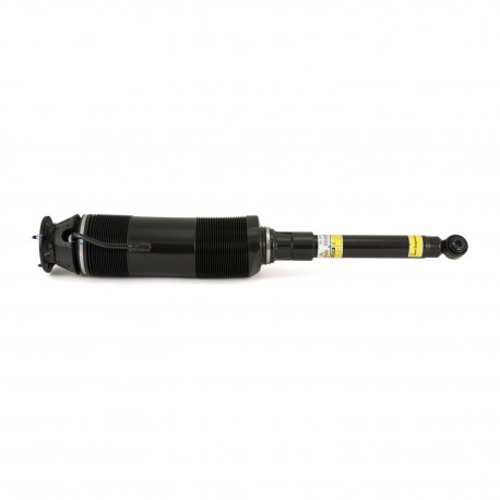 Rear Right Mercedes-Benz S-Class (W220), CL Class (W215) Remanufactured Air Suspension Strut 2002-2006 Arnott - wwwukairsuspensi