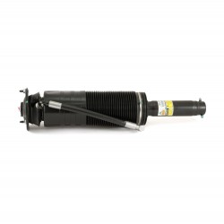 Front Left Mercedes-Benz S-Class (W220) up to VIN290213, CL Class (W215) Remanufactured Air Suspension Strut 1999-2002 Arnott -