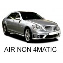 W221 AIR 2005-2012 S-Class With AIRMATIC Suspension Fitted NON 4Matic.