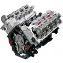 Petrol Engine Parts
