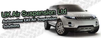 www.ukairsuspension.com